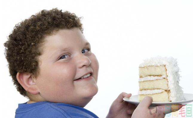 儿童肥胖有哪些危害 如何控制儿童体重